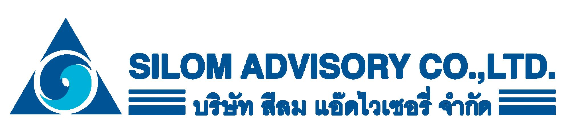Silom Advisory Company Limited